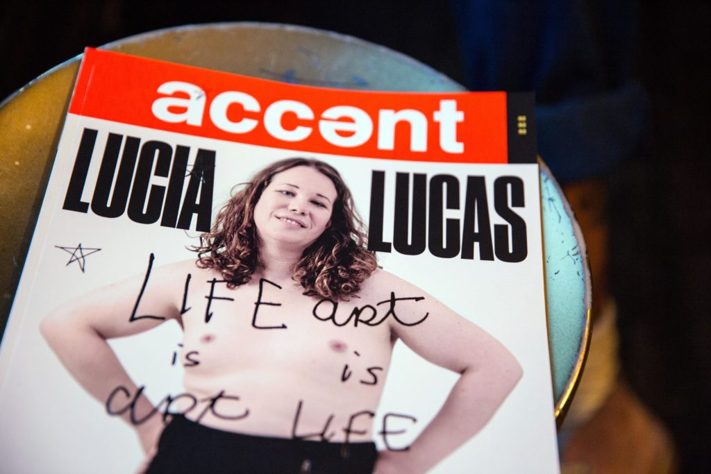 accent29-9-16iw9