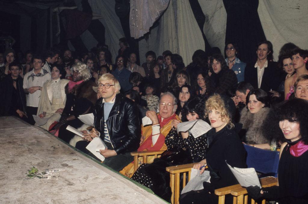 amw1975-seventiesstyle-hockneybirtwell