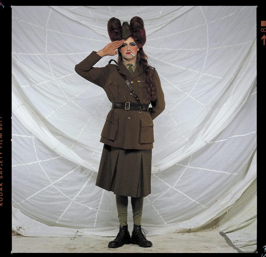 amw81-missaldershot-royalimperial-daywear-1981